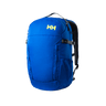 Helly Hansen Loke Backpack - Olympian Blue