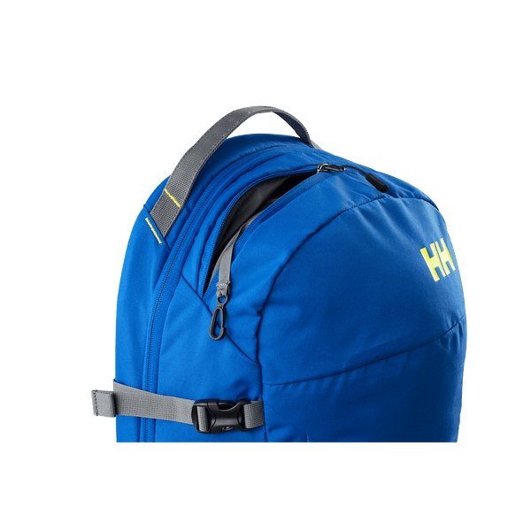 Helly Hansen Loke Backpack