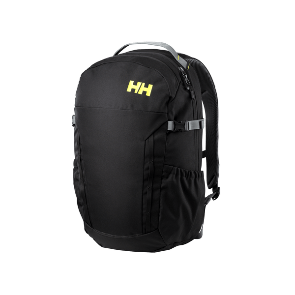 Helly Hansen Loke Backpack - Black