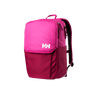 Helly Hansen Jr Backpack