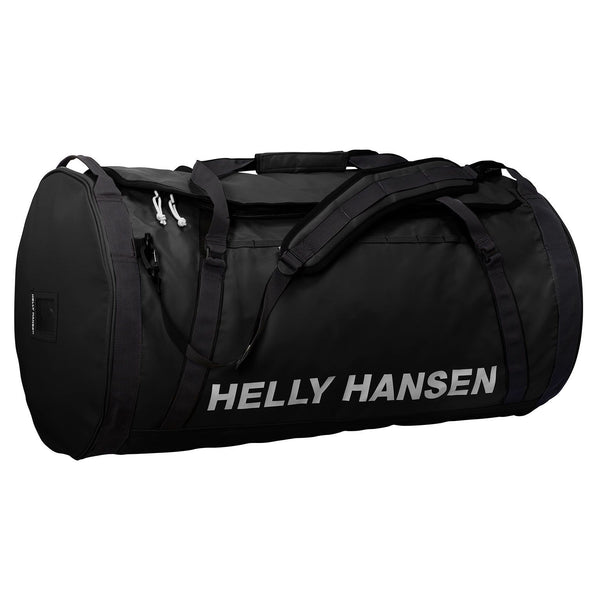 Helly Hansen HH Duffel Bag 2 50L - Black
