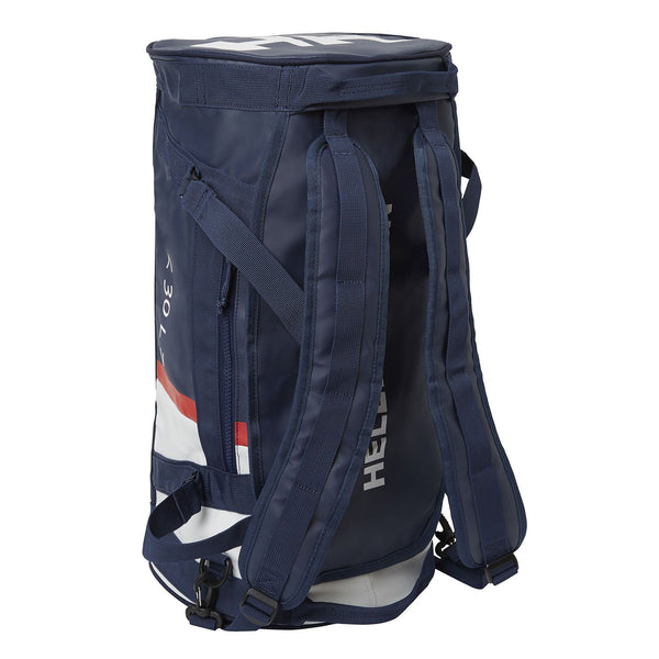 a79a6717742 Helly Hansen HH Duffel Bag 2 30L By Helly Hansen $69.99 MSRP: $100.00 You  Save: 30% ($30.01)