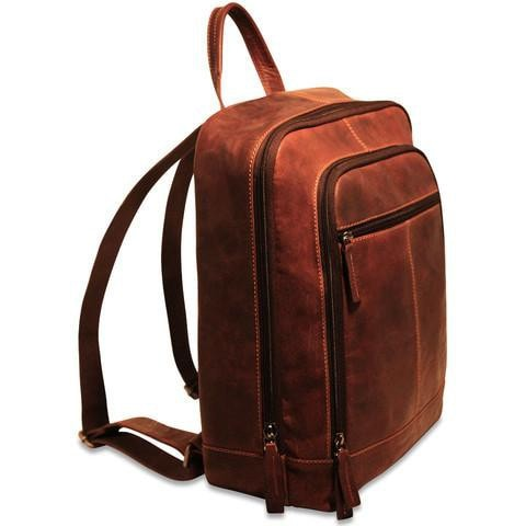 Jack Georges Voyager Laptop Backpack