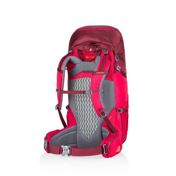 Gregory Amber 44 Camping Backpack