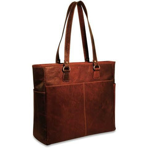 Jack Georges Voyager Large Travel Tote