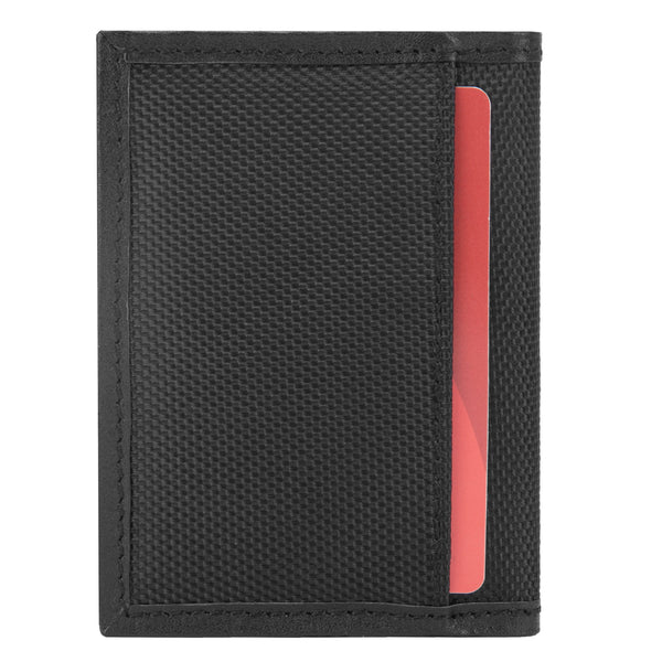 Travelon RFID Blocking Classic Card Case