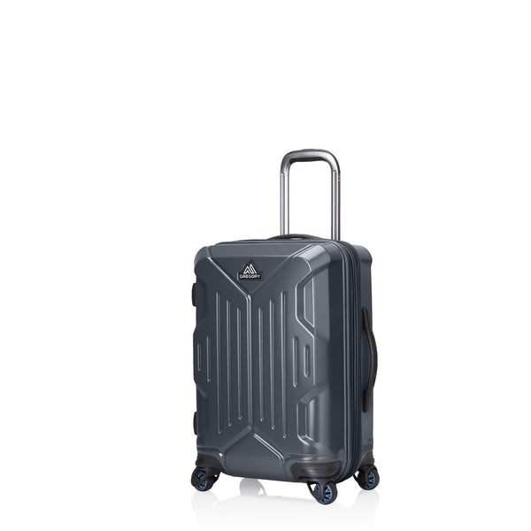 Gregory Quadro Hardcase Carry-On Roller 22
