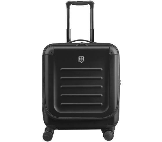 Victorinox Spectra 2.0 Dual-Access Extra-Capacity Carry-On Luggage