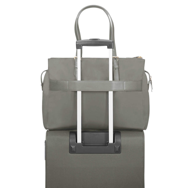 Samsonite Karissa Business Organized Shopping Bag