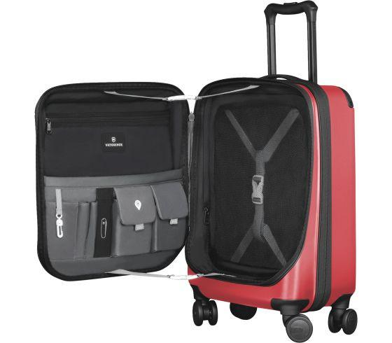 Victorinox Spectra 2.0 Expandable Global Carry-On Luggage