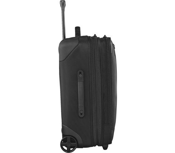 Victorinox Lexicon 2.0 Lexicon Global Carry-On Luggage