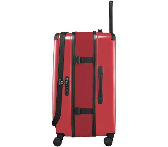 Victorinox Spectra 2.0 Large Expandable Luggage