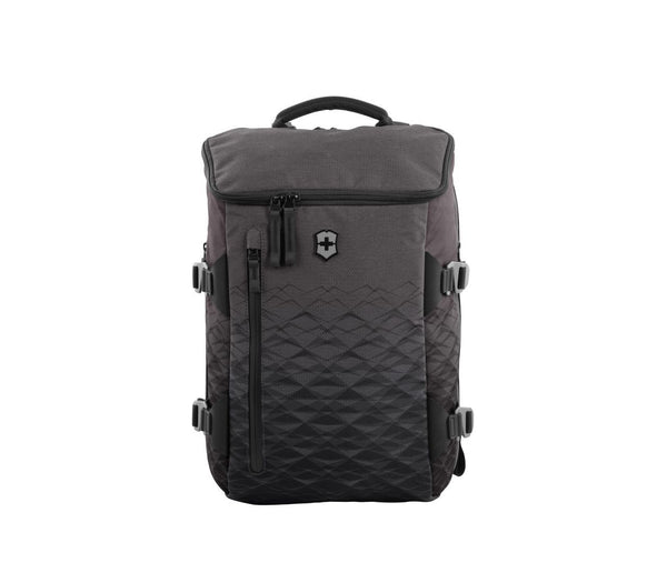 Victorinox Vx Touring 15'' Laptop Backpack - Anthracite