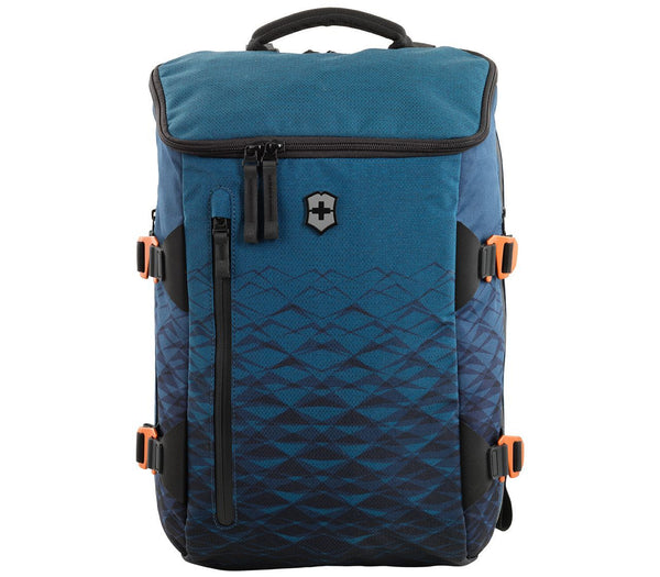Victorinox Vx Touring 15'' Laptop Backpack - Dark Teal