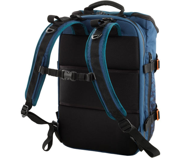 Victorinox Vx Touring 15'' Laptop Backpack