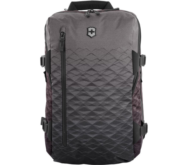 Victorinox Vx Touring 17'' Laptop Backpack - Anthracite
