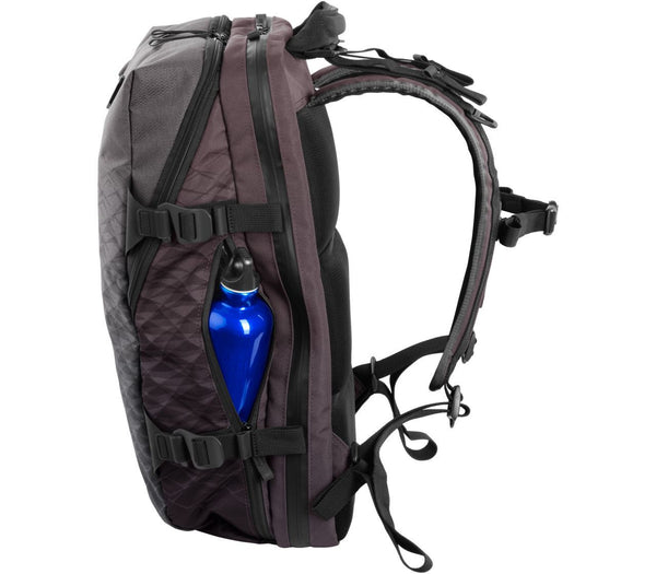 Victorinox Vx Touring 17'' Laptop Backpack