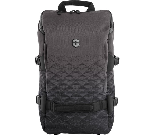 Victorinox Vx Touring Backpack - Anthracite