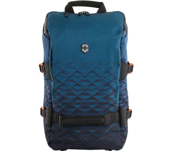 Victorinox Vx Touring Backpack - Dark Teal