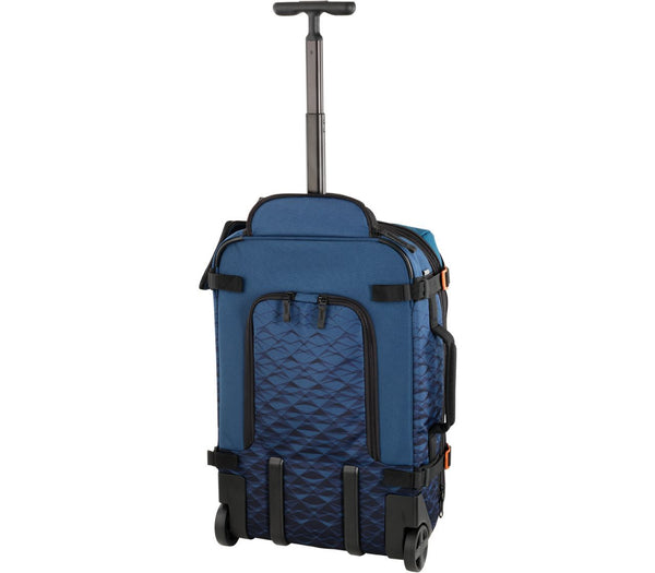 Victorinox Vx Touring Expandable Large Carry-On