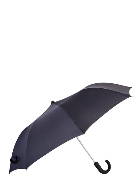 Belami KnirpsTelescopic Umbrella With J Handle