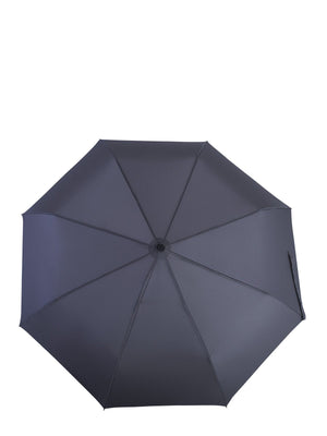 Knirps The Original Telescopic Umbrella - Solids