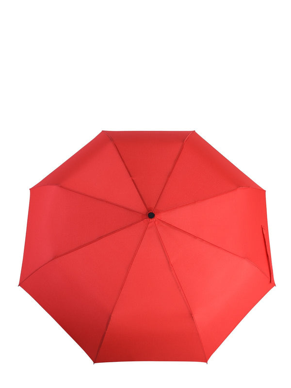 Belami by Knirps The Original Telescopic Umbrella - Solids Red