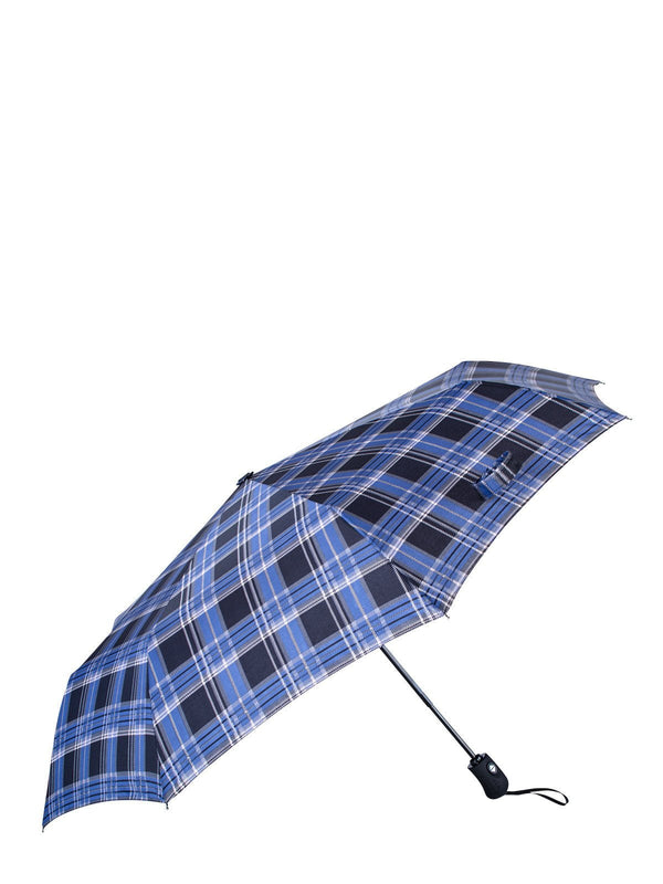 Belami by Knirps Telescopic Umbrella - Print