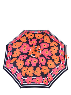 Knirps Telescopic Umbrella - Print