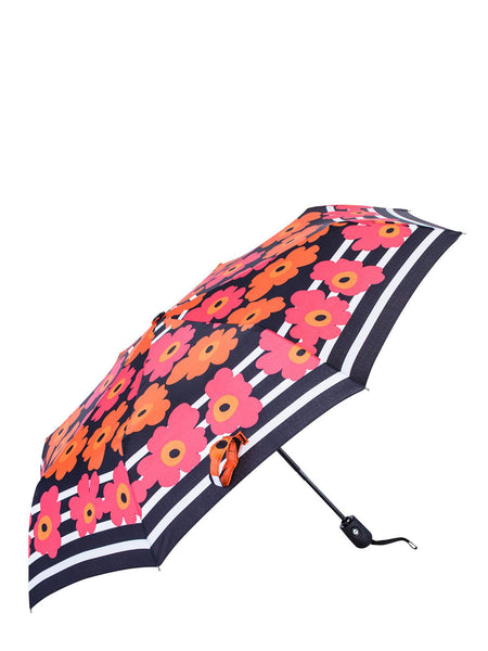 Belami Knirps Telescopic Umbrella - Print