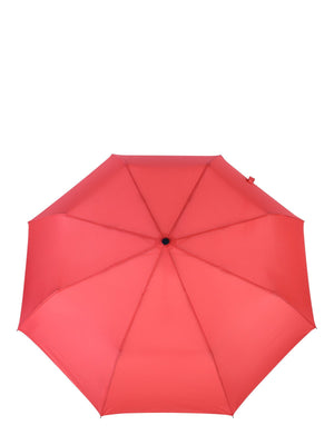 Knirps Telescopic Umbrella – Solids