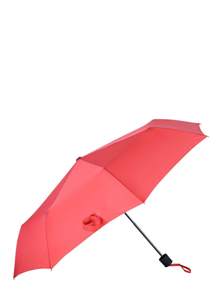 Belami Knirps Telescopic Umbrella – Solids