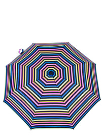 Belami by Knirps Telescopic Umbrella – Prints