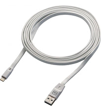 Go Travel 2M USB Cable (APP)