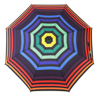 Belami by Knirps Stick Umbrella - Prints