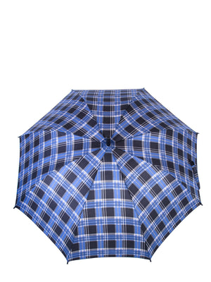 Knirps Stick Umbrella - Prints
