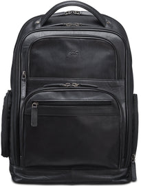 Mancini BUFFALO Backpack for 15.6'' Laptop