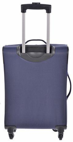Renwick 20 Inch Lightweight Spinner Luggage Carry-On Luggage