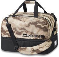 Dakine Boot Locker 69L Snowboard & Ski Boot Bag