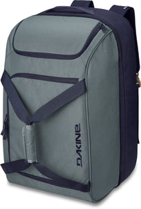 Dakine Boot Locker DLX 70L Snowboard & Ski Boot Bag