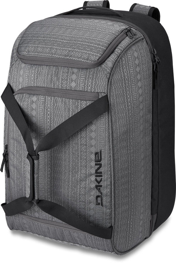 Dakine Boot Locker DLX 70L Snowboard & Ski Boot Bag - Hoxton