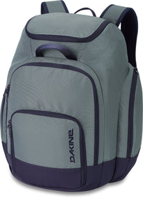 Dakine Boot Pack DLX 55L Snowboard & Ski Boot Bag
