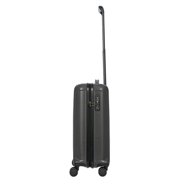 Bric's Riccione 21 Inch Carry-On Spinner Luggage