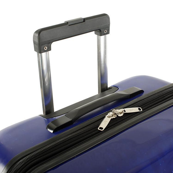 Heys Blue Skies 30 Inch Spinner Luggage