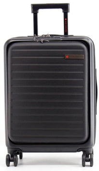 Air Canada Universal Collection Carry-On Spinner Luggage