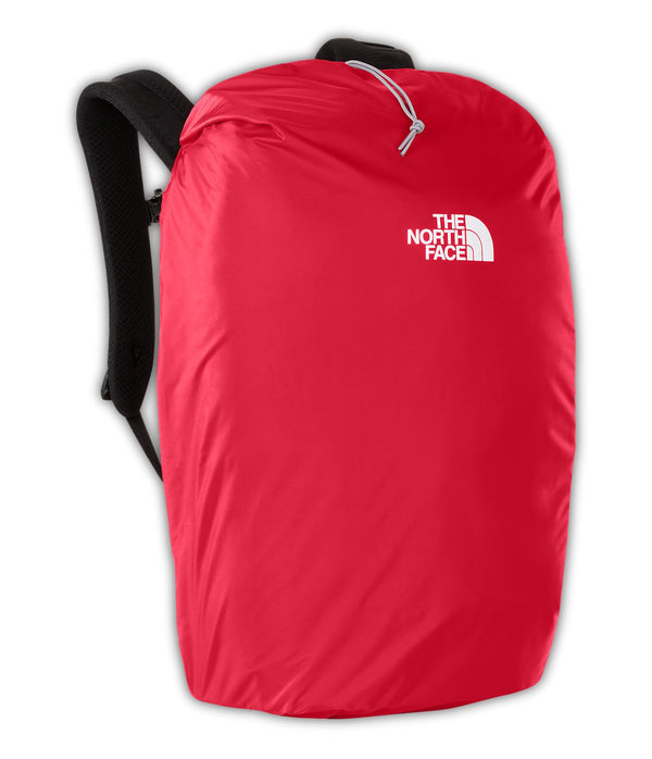 The North Face Pack Rain Cover - S
