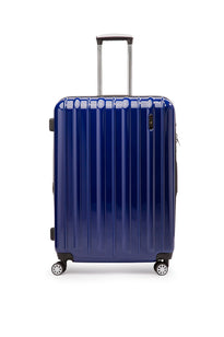Explorer Classic Collection 28 inch Expandable Spinner Luggage