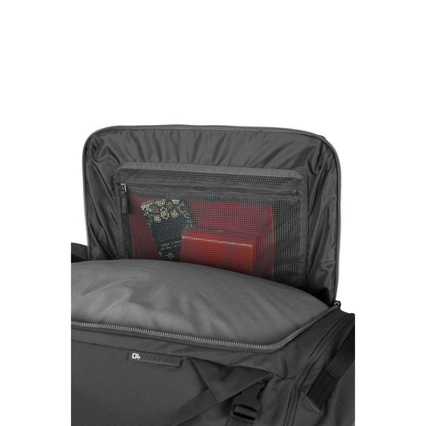 Gregory Aspect Compass 40 Duffel