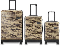 Dakine Concourse 3 Piece Hardside Luggage Set