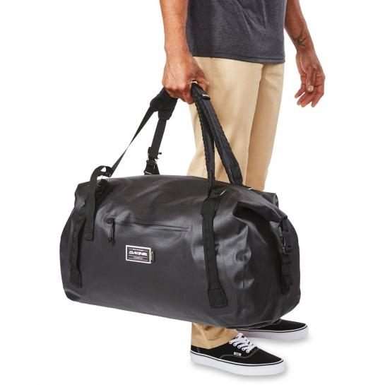 Dakine Cyclone Duffle 60L Bag